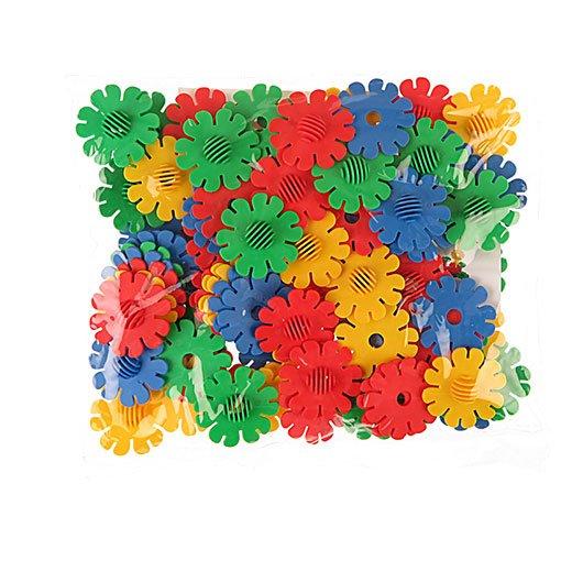Papatya Lego 196 Parca En Uygun Okul Oncesi Oyuncak Kitatoys Com Da